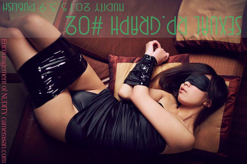 20150309_S_000